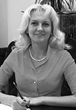 Oksana Jazentjuk