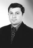 Akhmat Glashev
