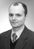 Dr. jur. Pavel Marouev