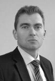 Dr. Victor Taradanchik